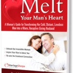 melt-your-mans-heart