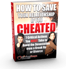 how-to-save-your-relationship-if-you-cheated-130 -survive an affiar special