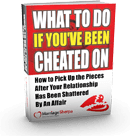 what-to-do-if-youve-been-cheated-on-130-survive an affair special