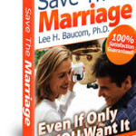 Save The Marriage Even If Only I Want To In The Beginning